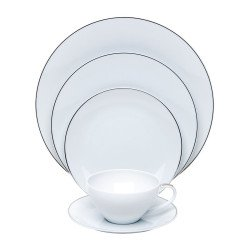 Bernardaud DIAMOND