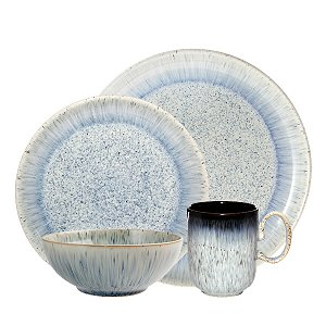 Denby Halo Kitchen Collection