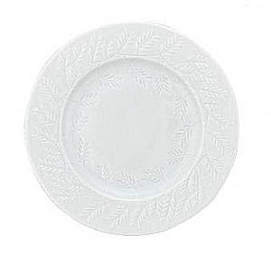 Haviland PROVENCE WHITE DIAMOND