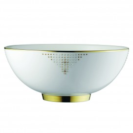Prouna Adonis Serving Bowl