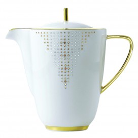 Prouna Adonis Coffee Pot