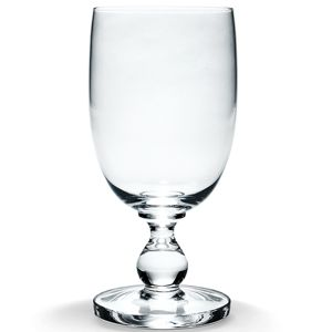 Dansk HANNA CLEAR ICED BEVERAGE