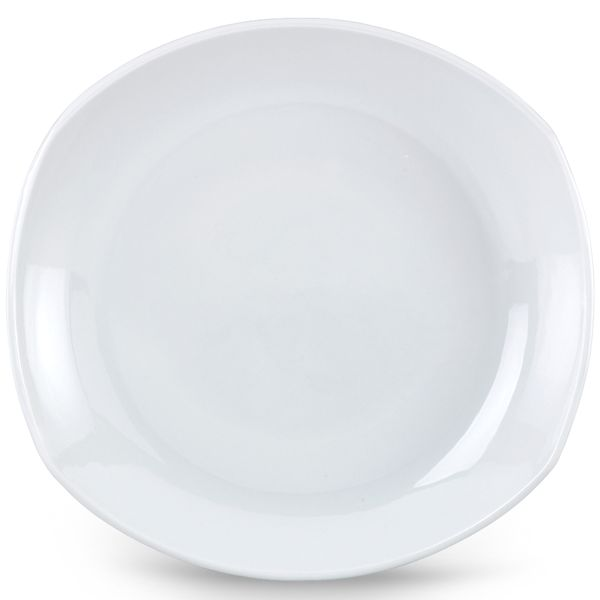 Dansk CLASSIC FJORD Porcelain  DW DINNER