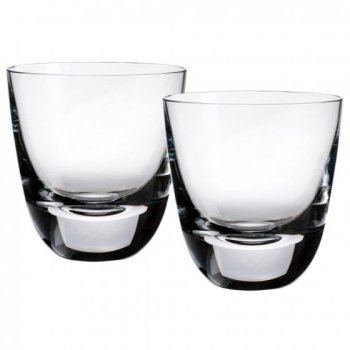 Villeroy And Boch American Bar straight Bourbon