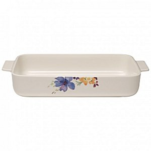Villeroy & Boch Mariefluer Basic Baking Dishes