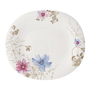 Villeroy And Boch Mariefleur Gris Basic