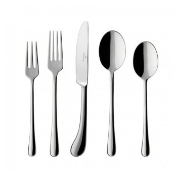 VILLEROY AND BOCH New Cottage Cutlery