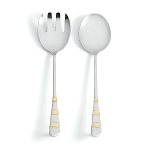 Gioto Gold Salad Servers 843583