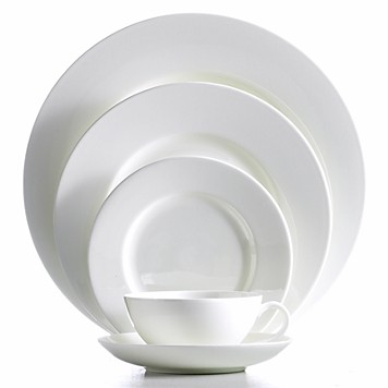 Villeroy And Boch Anmut