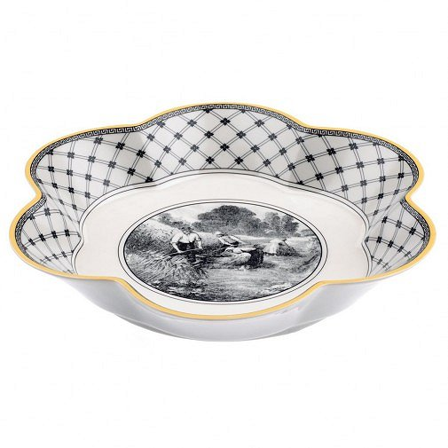 Villeroy And Boch Audun Charm