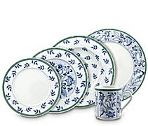 Villeroy And Boch Cordoba