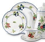 Villeroy And Boch Cottage