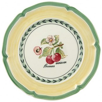 Villeroy And Boch French Garden Valence