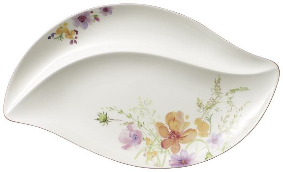 Villeroy And Boch Mariefleur Special Serve Salad