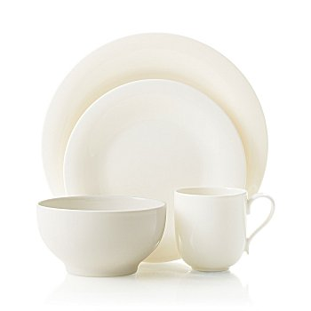 Villeroy And Boch New Cottage Basic