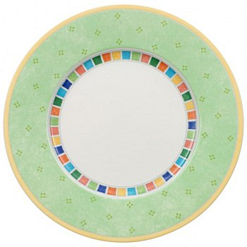 Villeroy And Boch Twist Alea Verde
