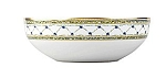 Allee Royale Salad Bowl Large, 10 in.