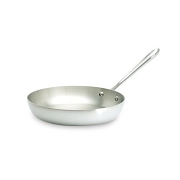 All Clad 11 in. French Skillet