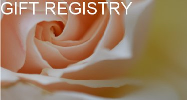 Find and Create a Gift Registry