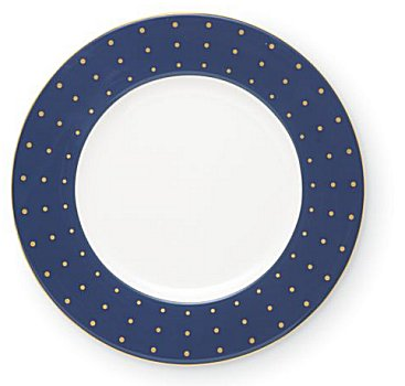 Kate Spade ALLISON AVENUE DINNERWARE