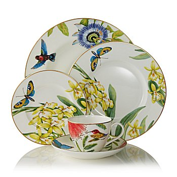 Villeroy And Boch Amazonia Anmut