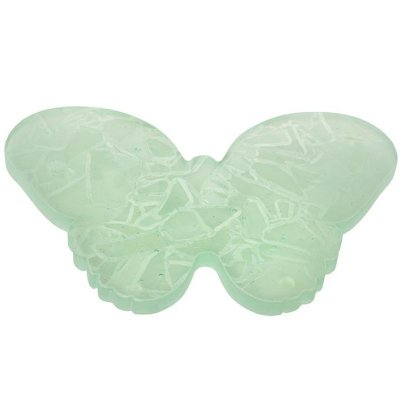Annieglass Butterfly Gifts