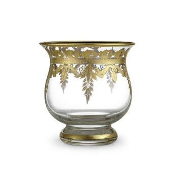 arte italica vetro gold - Arte Italica