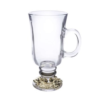 Arthur Court Barware