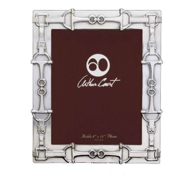 Arthur Court Photo Frames