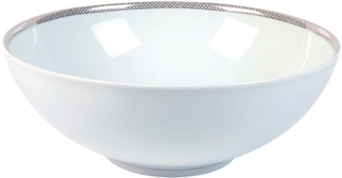 Philippe Deshoulieres Bijoux salad bowl medium