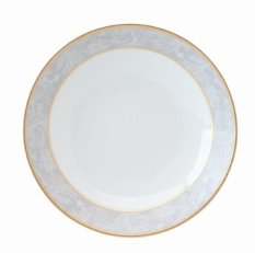 Philippe Deshoulieres Coquine soup/cereal plate