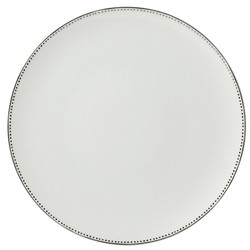 Bernardaud Top Dinner Plate - 10.2 In