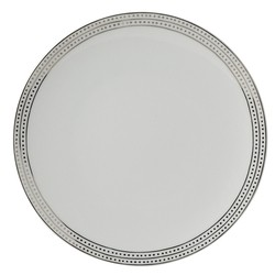 Bernardaud Top Salad Plate - 8.3 In