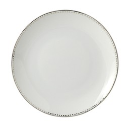 Bernardaud Top Bread & Butter Plate - 6.3 In