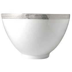 Bernardaud Top Salad Bowl - 10 In