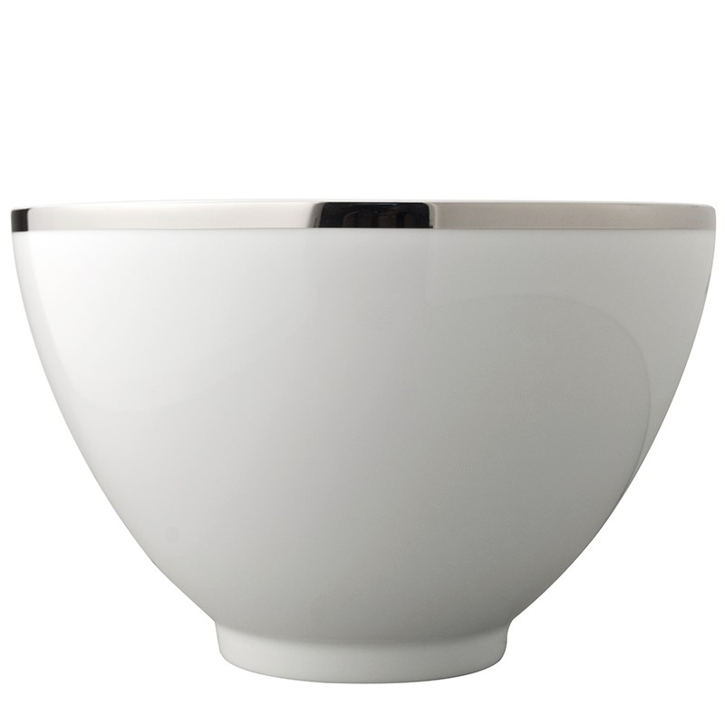 Bernardaud Vintage Deep Salad Bowl - 10.6 In