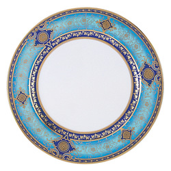 Bernardaud Grace Salad Plate - 8.3 In