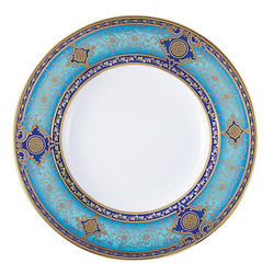 Bernardaud Grace Rim Soup
