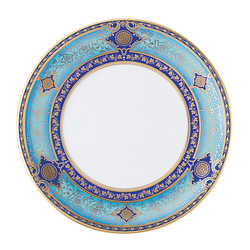 Bernardaud Grace Bread & Butter Plate - 6.3 In