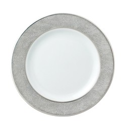 Bernardaud Sauvage Bread & Butter Plate - 6.3 In