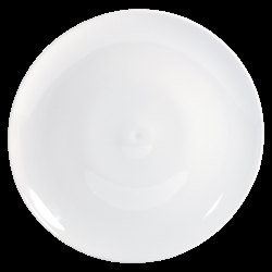 Bernardaud Bulle Dinner Plate - 10.6 In