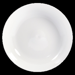 Bernardaud Bulle Coupe Soup