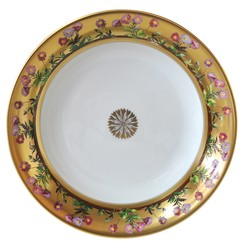Bernardaud Heloise Open Vegetable Dish