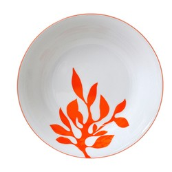 Bernardaud Rivage Open Vegetable Dish