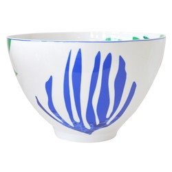 Bernardaud Rivage Salad Bowl - 10''