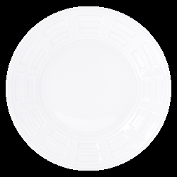 Bernardaud Naxos Dinner Plate - 10.2 In