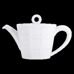 Bernardaud Naxos Coffee Pot 6 C