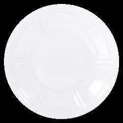 Bernardaud Naxos Bread & Butter Plate 6.3 In
