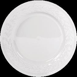 Bernardaud Louvre Salad Plate - 8.3 In