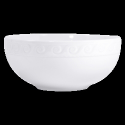 Bernardaud Louvre Salad Bowl - 11 In